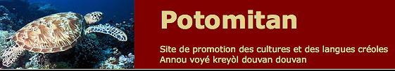 Potomitan.info
