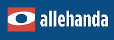 allehanda.se, kultur, 5 september 2008